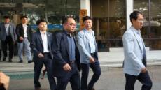 이산가족 상봉단 오늘 속초 집결…65년 만의 만남