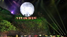 강국 꿈꾸는 인도네시아, 한국과 1500년간 교류