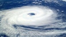 태풍 '솔릭' 중형태풍 성장, 한반도 강타 예상