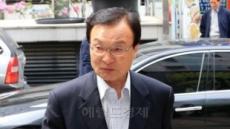 """이해찬 """"2021년까지 최저임금 1만 원 가능…종전선언, 분단사 획 긋는 것"""""""