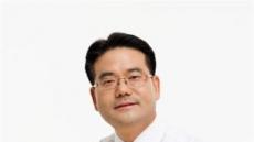 """""""수익성 위주 체질개선 큰 결실…장기적 성장 기반에 역점"""""""