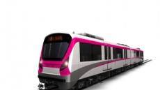 현대로템, 3615억 규모 동북선 도시철도 사업 수주