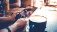문체부 23일부터 공연권 확대 시행…카페, 호프집, 체력단련장 적용