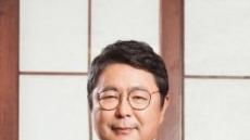 """이수화학 """"미래 성장동력 확보""""…사업재편 '잰걸음'"""