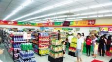 [aT와 함께하는 글로벌푸드 리포트] 프리미엄·건강·편의점…베트남 식품시장 트렌드