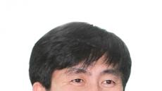 환경산업기술원, 숙대·연대 '특성화 대학원' 지정…환경분야 전문가 육성