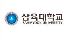 삼육대, '글로리 삼육' 캠페인 동참 호소