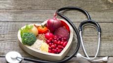 [리얼푸드] 콜레스테롤 관리에 좋은 TLC 식단을 아시나요?