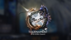 ['BST 2018' 월드 챔피언십 예고] 게임 넘어 '대중문화 축제'로! 국산 MMORPG '신화'의 놀라운 진화