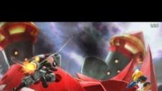 [게임콕콕-헬로히어로 에픽배틀 for kakao]역시 핀콘! '클래스' 입증한 수집형 RPG의 전설 '헬로히어로'