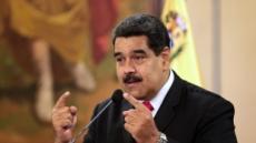 베네수엘라 최악 경제난에 수십만 난민행렬…남미의 '폭탄'