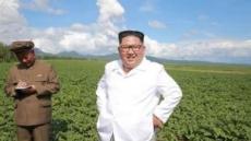 """NYT """"김정은, 대미 비핵화 협상서 경제에 초점"""""""