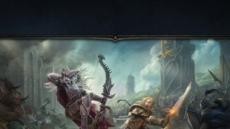 [화제작-월드 오브 워크래프트]잠들어 있던 영웅의 울림! '격전의 아제로스'를 만끽하라