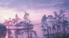 [지상갤러리] 인디프레스갤러리, 최은경 개인전 '우리 마을의 어스름'