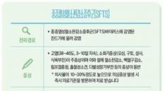 """서울서 6년간 참진드기 SFTS 미검출…""""야외활동 주의하세요"""""""