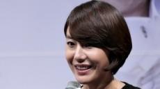 '하늘이시여' 배우 윤정희, 지난해 엄마됐다…뒤늦게 알려져
