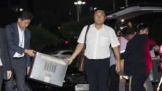 기무사 '3대 불법행위' 연루자 300여명 이번주 원대복귀