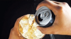 설탕·인공첨가물 '콸콸'…내 몸은 골골