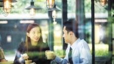 [aT와 함께하는 글로벌푸드 리포트] 편의점·新소매 커피 혁신…원두커피에 빠진 中