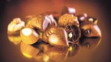 [aT와 함께하는 글로벌푸드 리포트] 유기농·무설탕…다시 성장하는 인도 초콜릿시장
