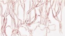 [지상갤러리] 갤러리조선, 이호억 개인전 '붉은 얼굴'