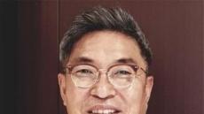 예술경영지원센터 대표 김도일