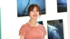 20년째 44사이즈 유지…박소연 남모르는 '아픈 속사정' 공개