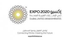 '2020엑스포' 영향…쑥쑥 크는 두바이 외식업