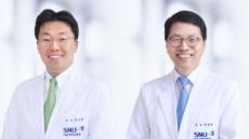"""""""한국인 당뇨병 특이 유전자 변이 찾았다"""""""