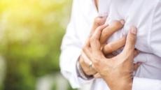 일교차 큰 환절기근육·혈관 수축심·뇌혈관 질환 위험