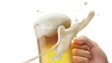 [생생건강 365] 간암ㆍ간염 예방접종 필수…습관적 음주가 최대의 敵