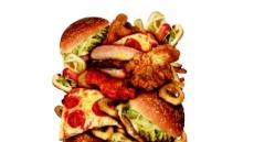 영양과잉 시대…내 몸에 毒이 쌓인다