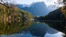 오스트리아 가을에 가 볼 만한 곳 7선