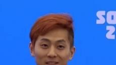 안현수, 한국 귀환하나…선수생활 접을 것