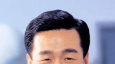 인천환경공단 경영본부장에 정지열 전 연수구의회의장 취임