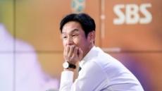 한국 코스타리카, 최용수 해설 출격…7일 오후8시 킥오프, SBS 생중계