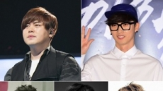 '설렘주의보' H.O.T. 단독 콘서트…옥션티켓·예스24 7일 오후 8시 '티켓팅 전쟁'