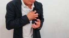 [환절기 건강, 평소에 지키자 ①] 변덕스러운 날씨에 스트레스 받는 혈관
