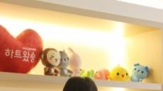 """[포커스]선데이토즈 김신현 PD """"탄탄한 기본기 돋보인 '상하이 애니팡', 유저들과 함께 10년 롱런 '자신'"""""""