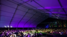 2018년 울주세계산악영화제 성황리 개막