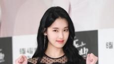 인형미모 박환희, 독립운동가 외손녀 싱글맘 배우