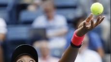 오사카 나오미,  US오픈 우승…새로운 스타, 그녀는 누구?