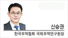 [헤럴드포럼-신승관 한국무역협회 국제무역연구원장]] 新북방 진출의 열쇠, 극동러시아에서 찾아라