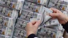 금융위기후 유입된 외자 1772억 달러…'부채 질 개선'