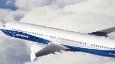무역전쟁에도, 中 보잉 항공기 20년간 7700대 구입