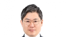 HDC그룹, 최익훈 HDC아이파크몰 신임 대표이사 선임