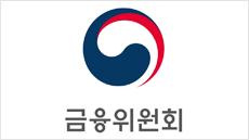 금융당국, IFRS17 준비 미흡한 보험사 매월 점검
