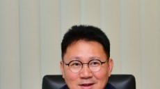 """K팝 기획자 강준 대표, """"10개국 동시 오디션 'Z-POP 드림'..현지화로 글로벌 노크"""""""