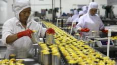 자국기업도 이탈하는 中, '美 기업 달래기'로 '무역전쟁 방어전' 총력