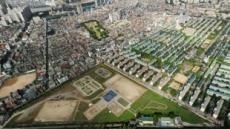 그린벨트 갈등에… 서울 강남ㆍ목동 한강변 유수지 부상